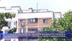Любимецът на Доган закупил апаратамент в София за 6 100 лв плюс компесаторки