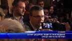 Сотир Цацаров: Води се разследване срещу кмета на Петрич