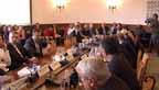 Депутатите обсъдиха цената на тока и топлинната енергия