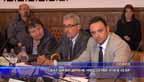 Фалшифициране на документи в КЕВР