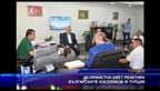 Ислямистки кмет рекетира българските изселници в Турция