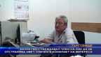 Бизнесмен убеждавал член на ОИК да не отстранява кмет, уличен в конфликт на интереси