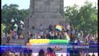 Гей парадът подрива моралните ценности