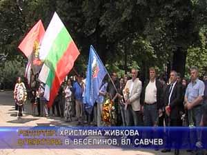 13 години без великия Николай Хайтов