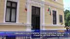 """Официално бе открита обновената фасада на къщата-музей """"Иван Вазов"""""""