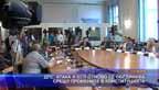 ДПС, АТАКА и БСП отново се обединиха срещу промените в конституцията