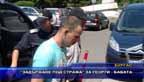 """Задържане под стража"" за Георги - Бабата"