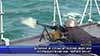 """Бойни и спасителни мисии отработени на """"Бриз 2015"""""""