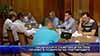 Общинските съветници на ГЕРБ отново в подкрепа на гей парадите