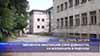 Здравната инспекция спря дейността на болницата в Радунци