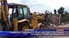 Софиянци: Събарянето на незаконните постройки в Гърмен трябва да продължи