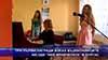 """Три първи награди взеха възпитаниците на ОДК """"Ние врабчетата"""" в Монтана"""