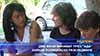 """Две жени минават през """"ада"""" заради полицейско разследване"""