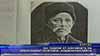 102 години от кончината на Александър Георгиев - Коджакафалията