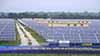 """АДФИ проверява над 300 """"зелени"""" електроцентрали"""