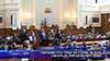 Парламентът прие на първо четене закона за земеделските земи