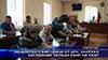 Общински съветници от ДПС закриха заседание заради екип на СКАТ
