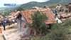 Предстои събарянето на още 102 незаконни къщи в Гърмен