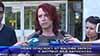 Няма опасност от масова зараза с антракс във Варненско