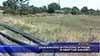 Занемарено футболно игрище в квартал Банево