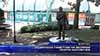 Издигнаха паметник на великия Георги Калоянчев