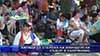 Хиляди се стекоха на илинденски събор в Сборяново