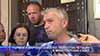 Гърмен и Марчево внесоха протестна петиция в Министерския съвет