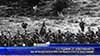 112 години от избухването на Илинденско - Преображенското въстание