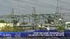 КЕВР ще даде информация за цените на тока на 31-ви юли