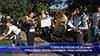 """""""Стига разтягане на локуми"""" призоваха протестиращите пред парламента"""
