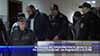 Върнаха на прокуратурата делото за разпространение на радикален ислям