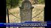 Останките на Хаджи Димитър или негов четник да бъдат извадени от музея