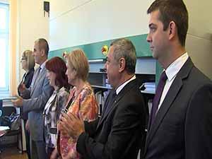 Депутатите събраха 180 подписа за промяна в конституцията