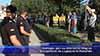 Пореден ден на протести пред НС в подкрепа на съдебната реформа
