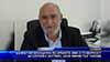 Mинистър Танева: Шефът на агенцията по храните има отговорност за случая с антракс