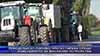 Земеделци от Попово протестираха срещу изискването за фискални устройства