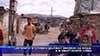 Циганите в Сливен дължат милион за вода, а в кварталите няма
