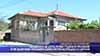 Общината не изпълнява съдебно решение и не заличава фалшиви адресни регистрации на цигани