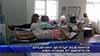 Кръвният център във Варна има нужда от дарители