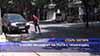 Отново инцидент на пътя с пешеходец