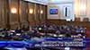 Депутатите гласуваха против два от въпросите за референдума