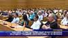 """През 2013 кметът Тотев искал 20 милиона за стадион """"Пловдив"""", сега настоява за 185 милиона"""