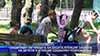 Защитават ли правата на децата Агенция закрила на детето и Агенция социално подпомагане