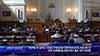 ГЕРБ и ДПС гласуваха охраната на НСО на Ахмед Доган да остане