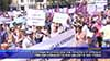 Стотици излязоха на протест срещу увеличаването на цената на тока