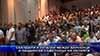 Скандали и ругатни между варненци и общински съветници на сесията
