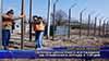 Започва цялостното изграждане на граничната ограда с Турция