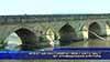 Искат да експонират мост като част от отоманската култура