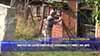 Жител на село Сипей се оплаква от кмет на ДПС