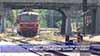 """9 души пострадаха при инцидент с международния влак """"София - Истанбул"""""""